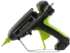 Surebonder PRO450 Adjustable Temperature Industrial Glue Gun -- PRO450