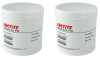 Electrically Conductive Adhesives -- LOCTITE ABLESTIK 57C -Image