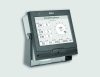 Weather Panel Display -- WID513 AviMet® -Image