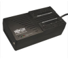 AVR Series 700VA Ultra-compact Line-Interactive 120V UPS with USB Port -- AVR700U