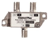 Channel Plus CP2512 DC IR Passing 2-way Splitter/Combiner -- CP2512