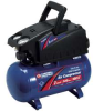 CAMPBELL HAUSFELD 2 gal Air Compressor -- Model# FP2048