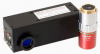 Auto Focus & Scanning Sensor -- ATF-4SYS
