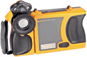 Thermal Imagers -- IR FlexCam® Ti50 & Ti55
