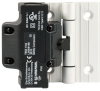 Hinged Safety Switch -- TESZ Series