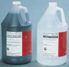 Cambridge Diagnostic Camco Wright Stain, Fixative and Buffer -- hc-04-330-3 - Image