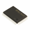 Embedded - FPGAs (Field Programmable Gate Array) -- 1100-1050-ND