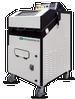 HawQ Portable HALT System
