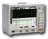 Keysight Technologies 4GHz 4 + 16CH Mixed Signal Oscilloscope (Lease/Used) -- KT-MSO9404A