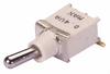 Toggle Switches -- 34E - Image