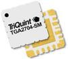 Amplifier -- TGA2704-SM