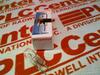 LAMP 24V 50W BI-PIN -- 50T4QUVSCL