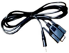 Cable -- 0070-1215 -Image