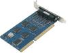 ISA Serial Board -- C104H