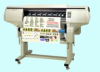 Color Printing Cutter -- Color-Pro IV