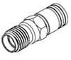 RF Adapters - Between Series -- 73386-0224 -Image