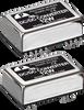 12 Watt 2:1 Wide Input Range DC/DC Converters -- TWA12 Series - Image