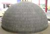 OG Refractory Brick -- ZIRCHROM™ 60