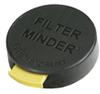 Air Filter Restriction Monitoring Indicator -- 122301 - Image