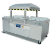 DC Series Vacuum Packaging Machine -- Model DC-900 Packaging Machine