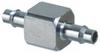 "3/32"" ID Hose Connector -- C33 -Image"