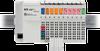 KS Vario Multi-Loop Controller