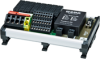 Power Distribution System w/PROFIBUS-DP Interface -- SVS16 -Image
