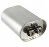 Film Capacitor 12 microfarad -- 78244198762-1
