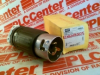 PLUG 50AMP 2POLE 125V 3WIRE -- CS6361C - Image