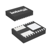 Real Time Clock with Embedded Crystal, ±5ppm Accuracy -- ISL12020MIRZ