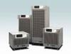 Single-Phase, Hi-Efficiency AC Power Supply, 2kVA -- Kikusui PCR2000W