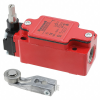 Snap Action, Limit Switches -- 480-6380-ND -Image