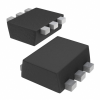 Transistors - Bipolar (BJT) - Arrays -- 1727-1214-1-ND - Image