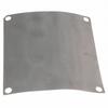 Thermal - Pads, Sheets -- P122025-ND -Image