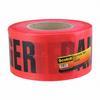 Tape -- 3M156182-ND