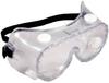 Goggles -- 206F - Image