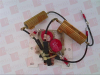 ASEA BROWN BOVERI 422013-C ( CAPACITOR RETRO-FIT KIT USED ON 86466 ) -- View Larger Image