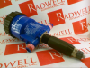 ACCUDYNE INDUSTRIES D200REIE ( INJECTOR 7GPM 27LPM 1:5 7-70PSI .2-2PERCENT ) - Image