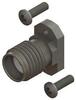 RF Connectors / Coaxial Connectors -- SF2921-61507-1S -Image