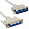 Between Series Adapter Cables -- AE9859-ND -Image