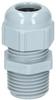 Cable gland Lapp SKINTOP SLN 1/2