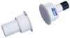 Proximity Sensors, Alarm & Security Switches -- MCS-112 -Image