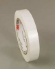 Epoxy Film Electrical Tape,Wht,PK48 -- 2GDN9