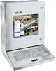 Hazardous Area Integrated PC -- 4320 Series