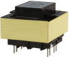 Power Transformers -- 237-1053-ND - Image