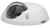 AXIS 209FD Network Camera -- 0281-004 - Image