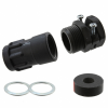 Circular Connectors - Backshells and Cable Clamps -- 1003-1205-ND - Image