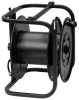 Hannay AVD-1 Cable Reel W/Slotted Disc -- HANAVD1