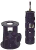 Vertical Turbine Pump Series - Image