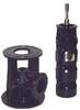 Vertical Turbine Pump Series - Image